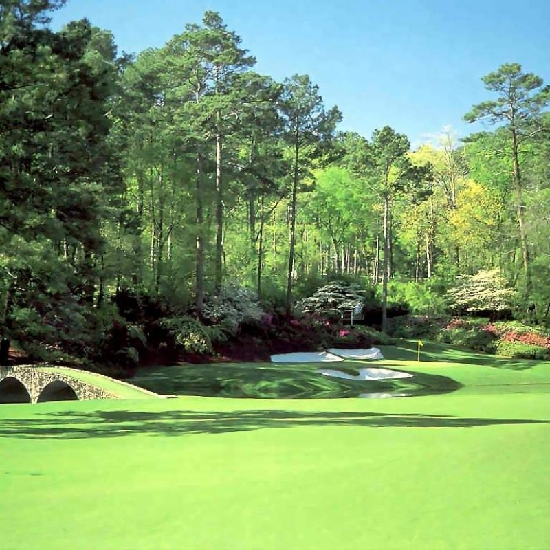 10 Top Augusta National Wallpaper Hd FULL HD 1920×1080 For PC Background 2018 free download augusta national wallpaper hd hd wallpapers pinterest wallpaper 800x800