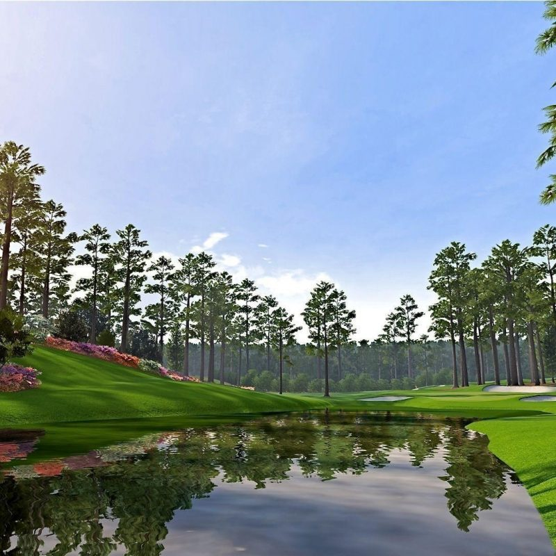 10 Top Augusta National Wallpaper Hd FULL HD 1920×1080 For PC Background 2018 free download augusta national wallpapers wallpaper cave 800x800