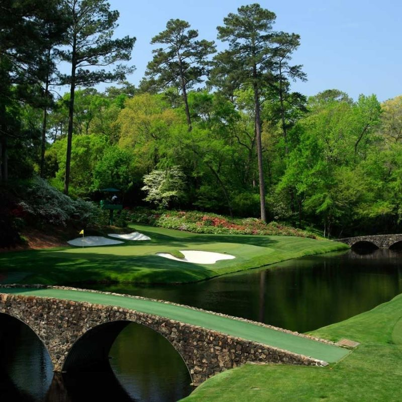 10 Top Augusta National Wallpaper Hd FULL HD 1920×1080 For PC Background 2018 free download augusta national wallpapers wallpaper hd wallpapers pinterest 800x800