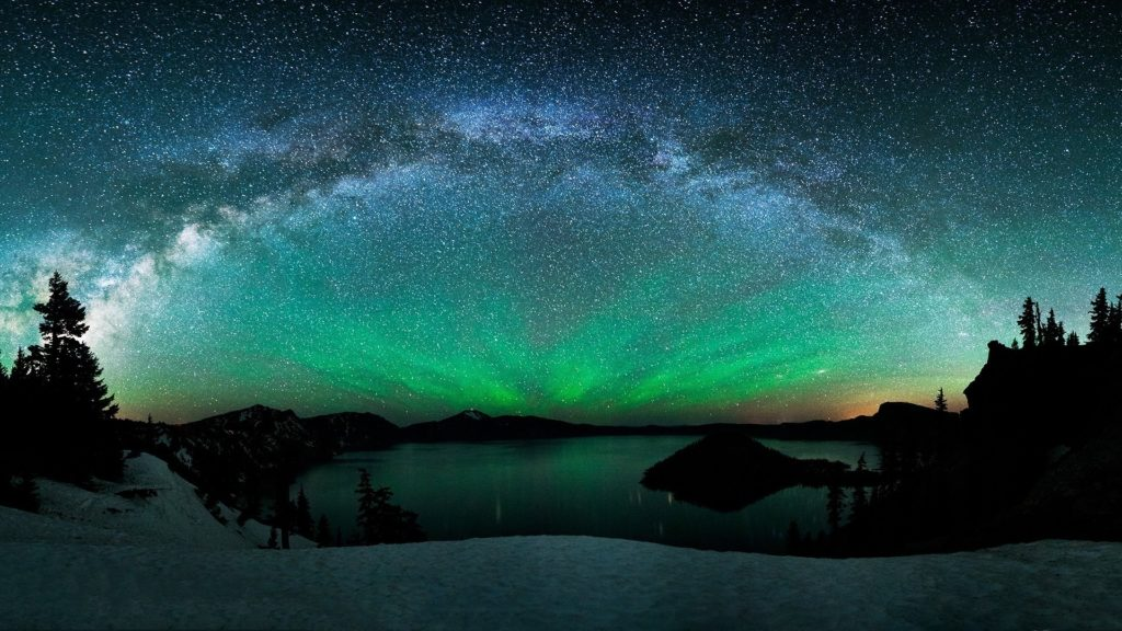 10 New Aurora Borealis Wallpaper Hd 1600X900 FULL HD 1080p For PC Desktop 2018 free download aurora borealis wallpaper 100 quality hd desktop backgrounds 39 1 1024x576