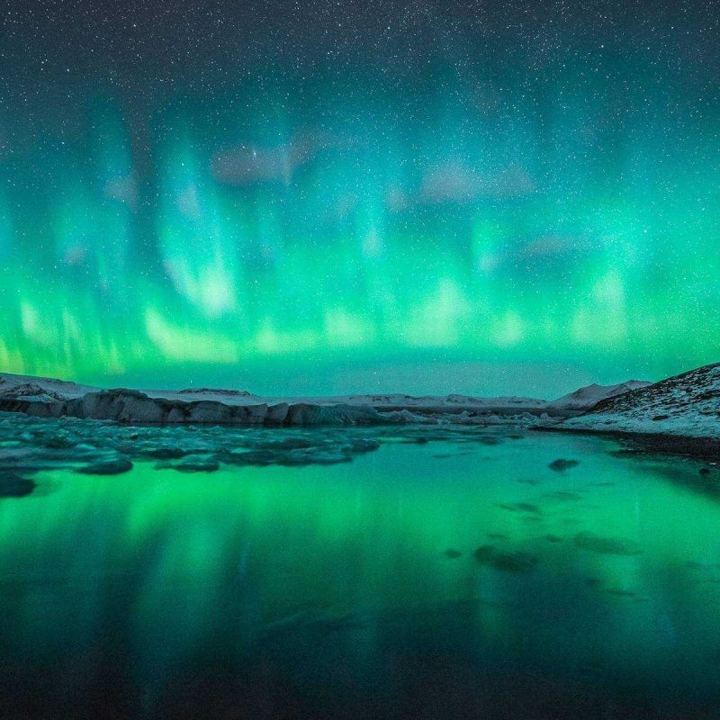10 Best High Resolution Aurora Borealis Wallpaper FULL HD 1920×1080 For PC Background 2020 free download aurora borealis wallpaper 4k desktop full hd pics for mobile phones 800x800