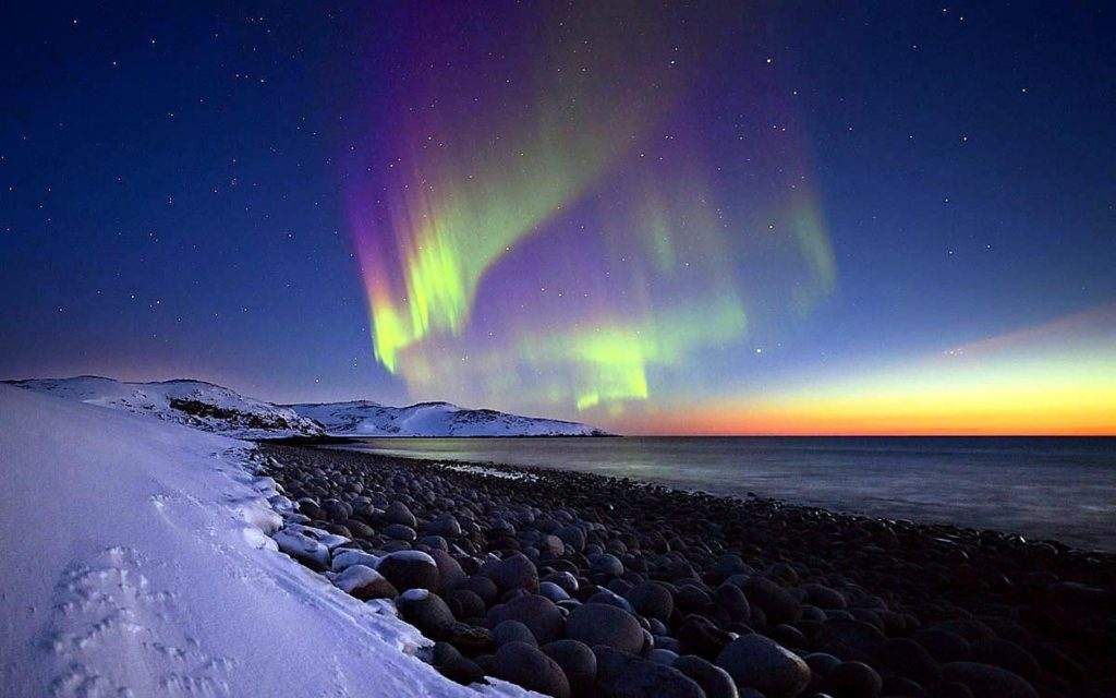 10 Latest Aurora Borealis Wallpaper Hd FULL HD 1920×1080 For PC Desktop 2018 free download aurora borealis wallpapers download for free 1024x640