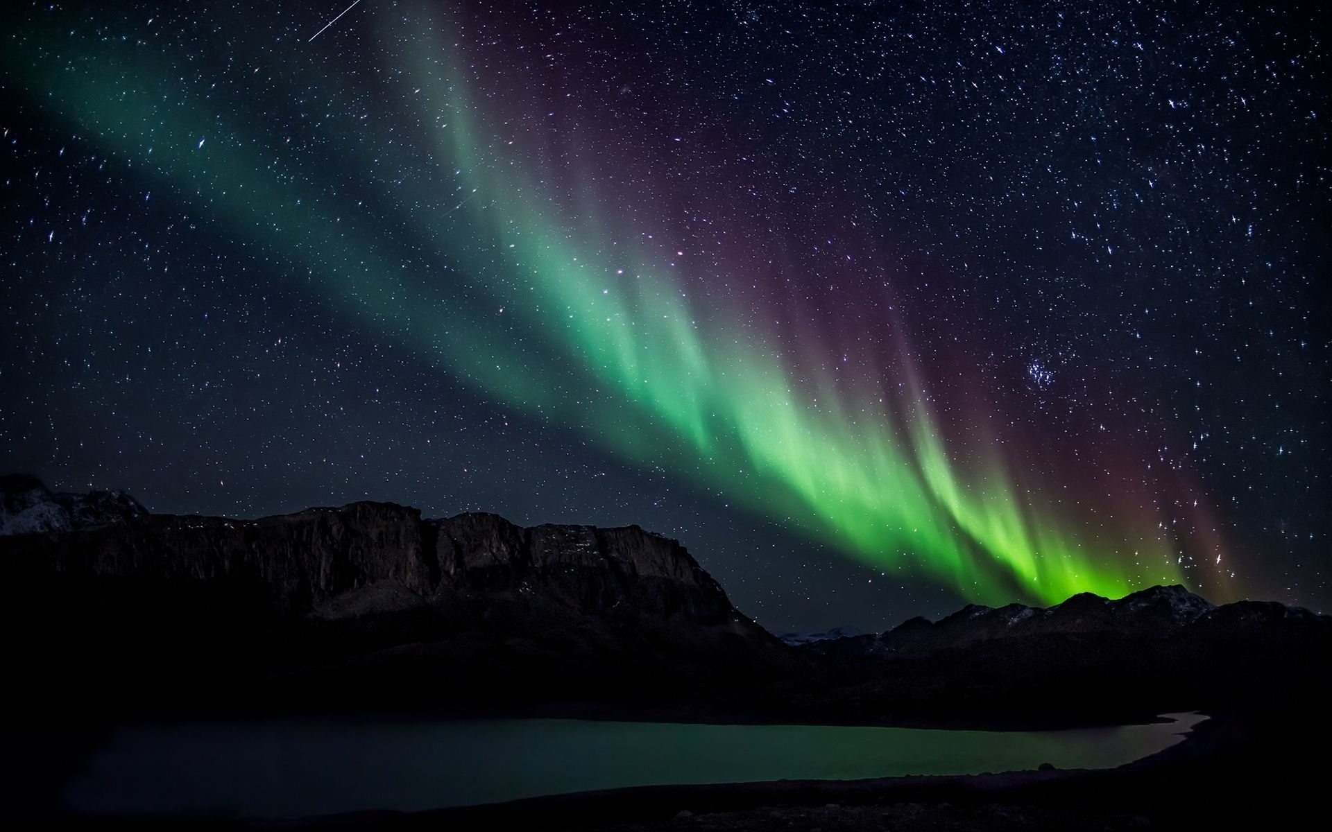 aurora borealis wallpapers hd wallpaper | hd wallpapers