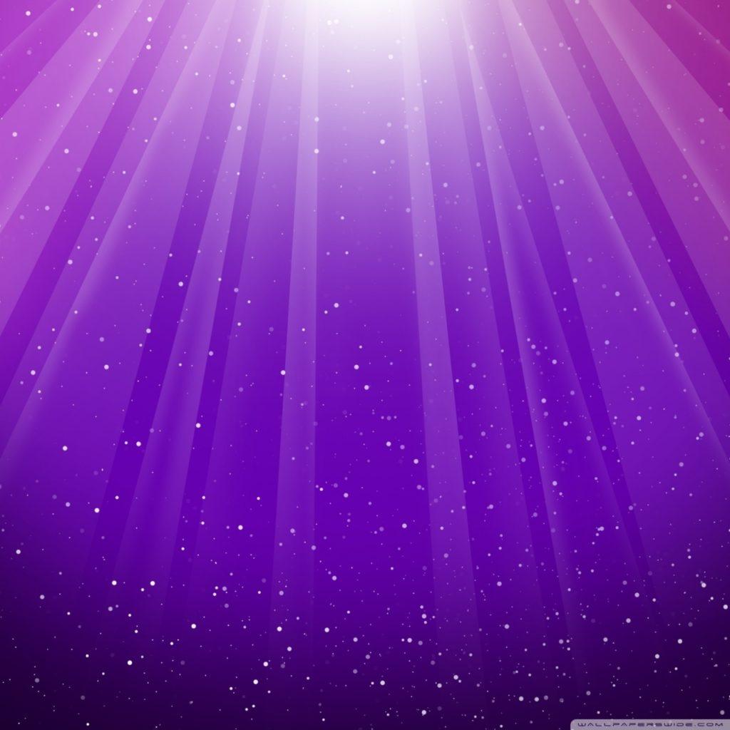 10 Best Purple Wallpaper For Android FULL HD 1080p For PC Background 2018 free download aurora burst purple e29da4 4k hd desktop wallpaper for e280a2 dual monitor 1024x1024