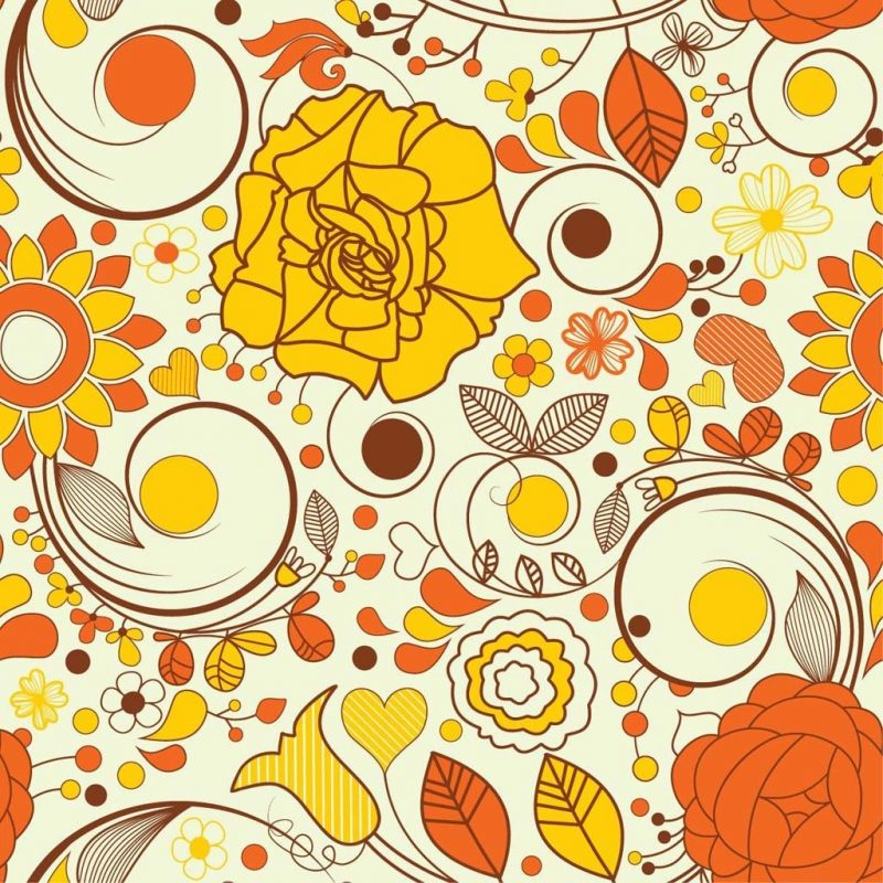 10 Latest Cute Fall Desktop Backgrounds FULL HD 1080p For PC Desktop 2018 free download autumn flowers wallpaper vector art graphics freevector 800x800