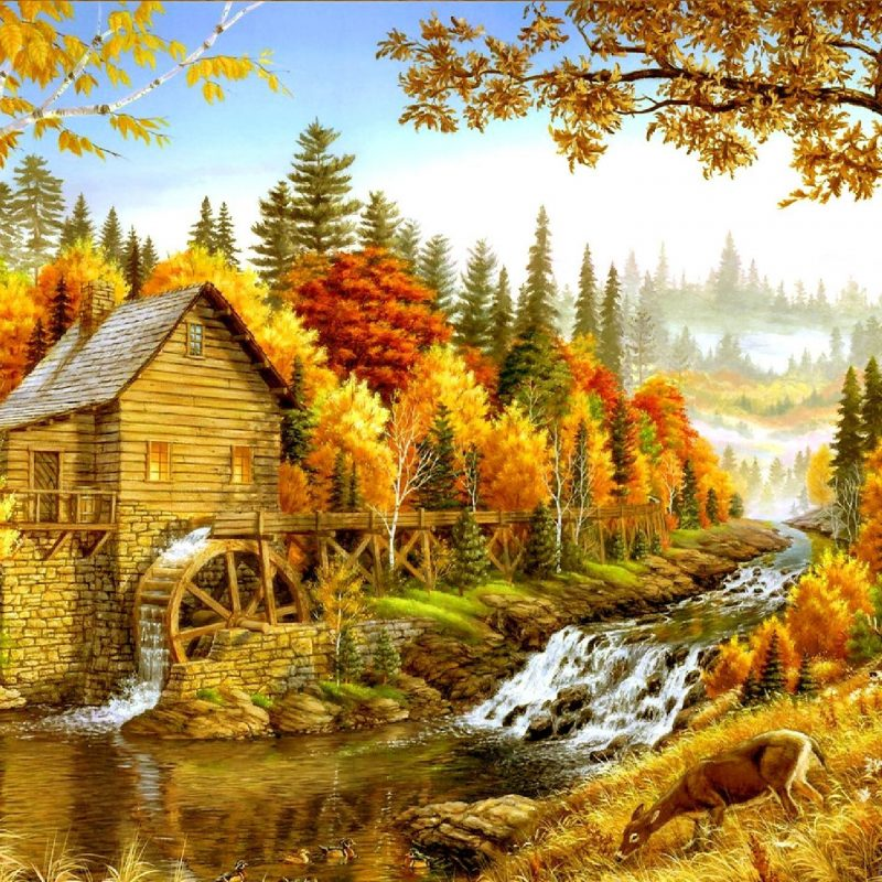 10 New Autumn Landscape Wallpaper Hd FULL HD 1080p For PC Background 2018 free download autumn landscape wallpapers seasonal crazy frankenstein 800x800