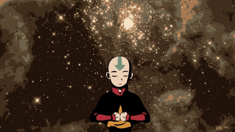 10 Best The Last Airbender Wallpapers FULL HD 1920×1080 For PC Desktop 2020 free download avatar last airbender wallpaper ecosia 800x450