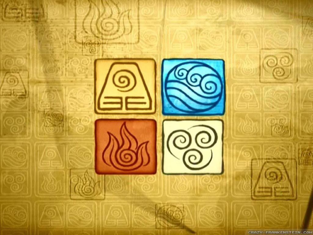 10 New Avatar The Last Airbender Wallpaper Elements FULL HD 1920×1080 For PC Background 2020 free download avatar last airbender wallpaper group with 56 items 1024x768