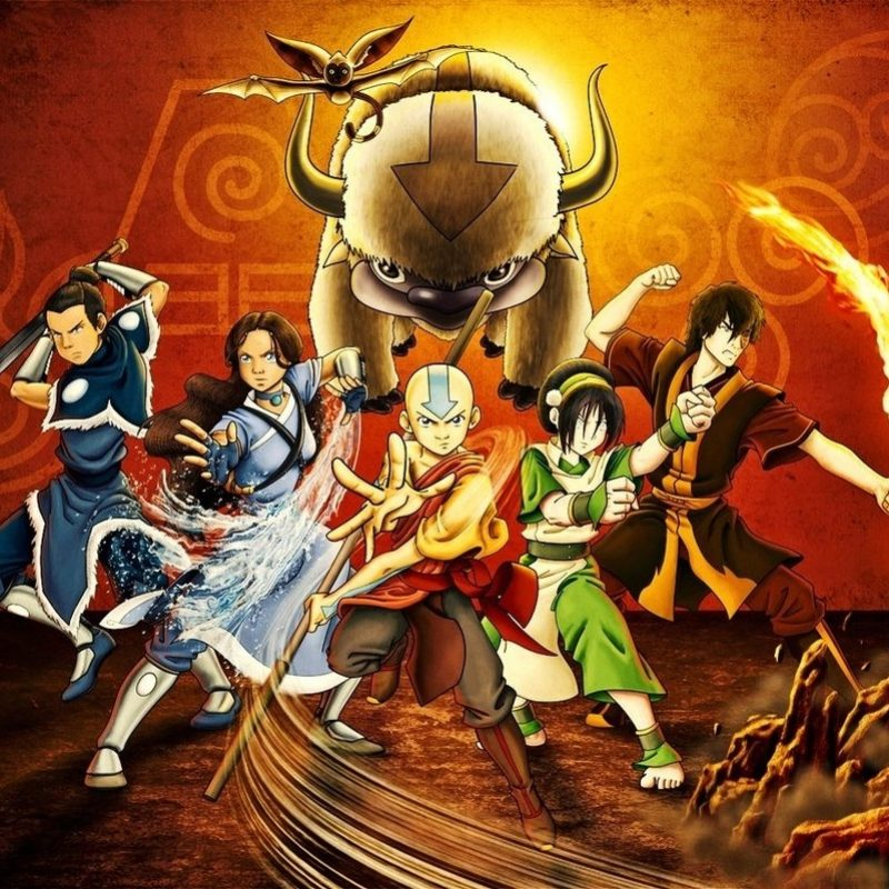 10 Best Avatar Last Airbender Background FULL HD 1920×1080 For PC Background 2018 free download avatar the last airbender background picture avatar the last 800x800