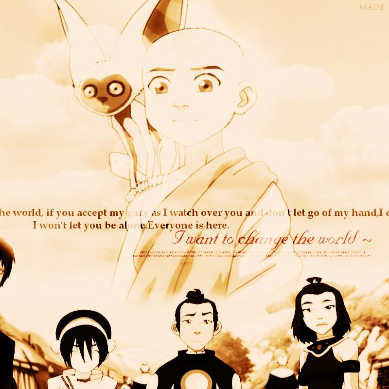 10 Top Avatar The Last Airbender Desktop Wallpaper FULL HD 1920×1080 For PC Desktop 2018 free download avatar the last airbender backgrounds wallpaper cave 800x800