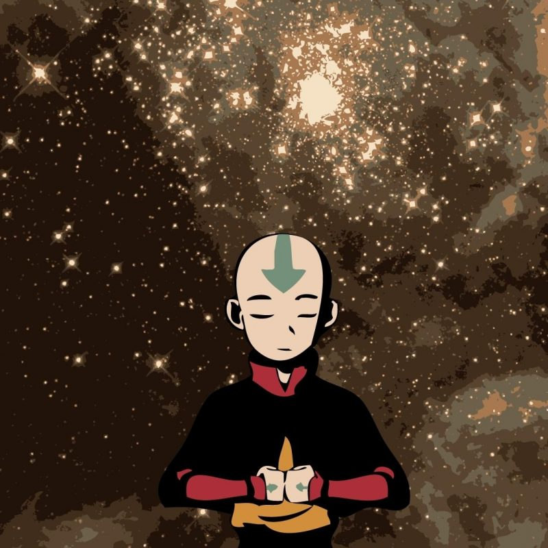 10 Top Avatar Last Air Bender Wallpaper FULL HD 1080p For PC Desktop 2018 free download avatar the last airbender full hd wallpaper and background image 3 800x800