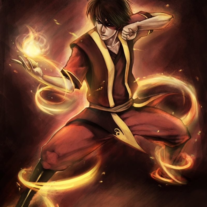10 Best Avatar The Last Airbender Iphone Wallpaper FULL HD 1920×1080 For PC Background 2020 free download avatar the last airbender mobile wallpaper android iphone 800x800