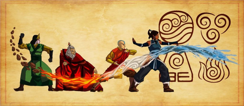 10 Top Avatar The Last Airbender Wallpaper Hd FULL HD 1080p For PC Background 2021 free download avatar the last airbender wallpapers album on imgur 1024x447