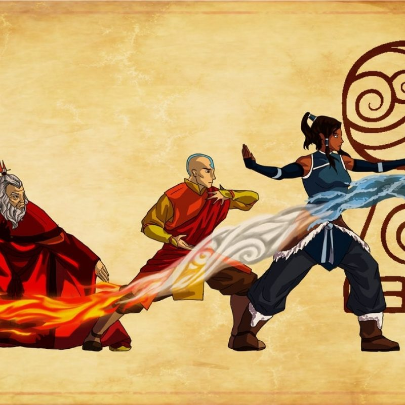 10 Most Popular Avatar The Last Airbender Wallpaper FULL HD 1080p For PC Desktop 2018 free download avatar the last airbender wallpapers album on imgur 5 800x800