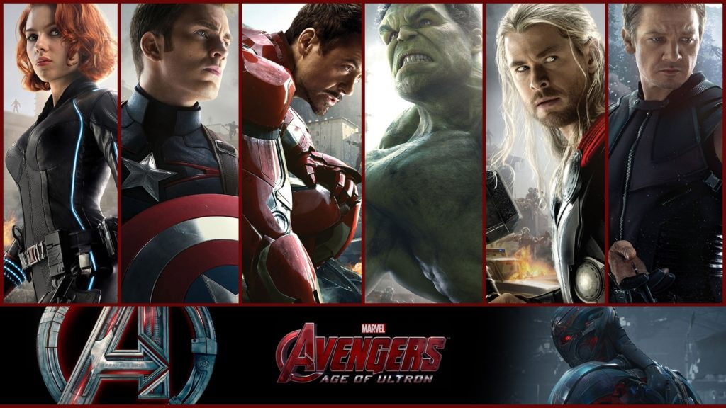 10 Top Age Of Ultron Wallpapers FULL HD 1920×1080 For PC Desktop 2020 free download avengers 2 age of ultron 2015 desktop iphone wallpapers hd 1024x576