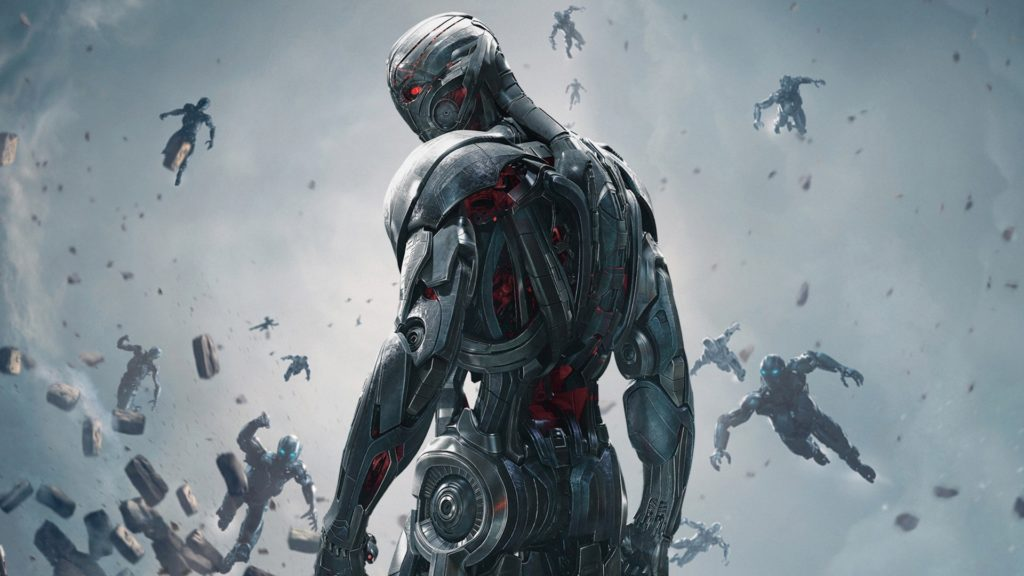 10 Top Age Of Ultron Wallpapers FULL HD 1920×1080 For PC Desktop 2020 free download avengers age of ultron full hd wallpaper and background image 1024x576
