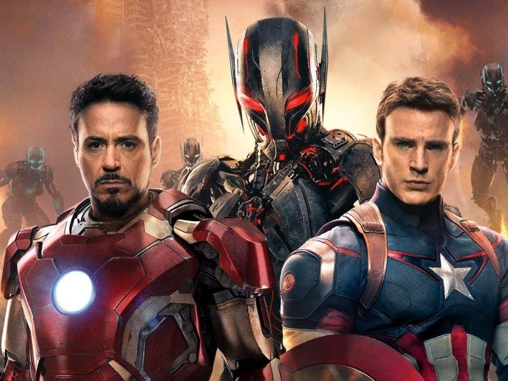 10 New Avengers Age Of Ultron Wallpaper FULL HD 1080p For PC Desktop 2018 free download avengers age of ultron hd wallpaper 2652 1024x768