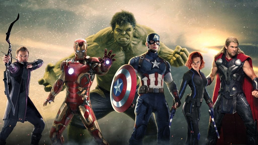 10 Top Age Of Ultron Wallpapers FULL HD 1920×1080 For PC Desktop 2020 free download avengers age of ultron wallpaper 1920x1080sachso74 on deviantart 1 1024x576