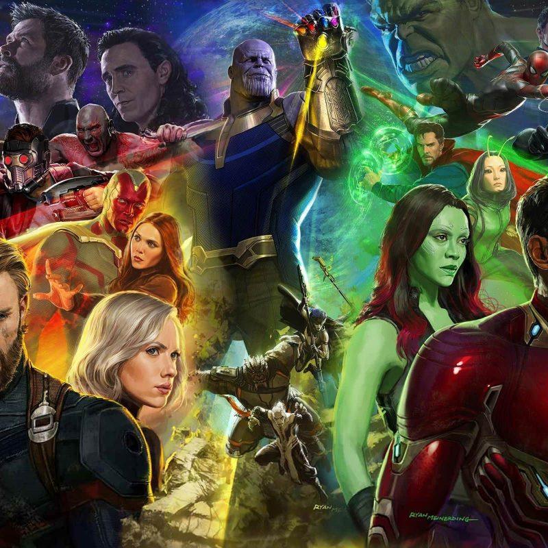 10 New Avengers Infinity War Desktop Wallpaper FULL HD 1080p For PC Background 2020 free download avengers infinity war background wallpaper 27131 baltana 800x800