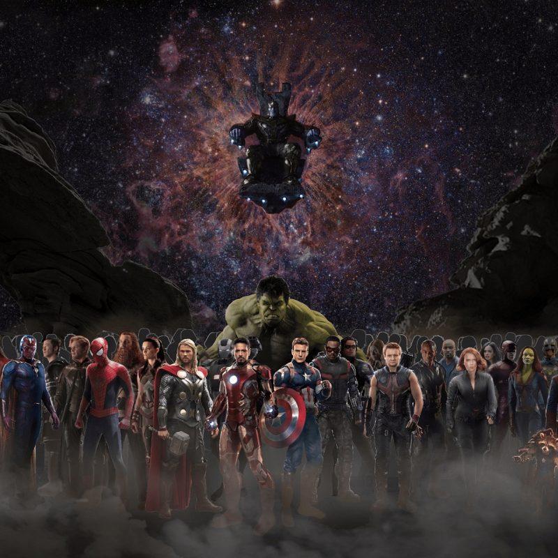 10 New Avengers Infinity War Desktop Wallpaper FULL HD 1080p For PC Background 2018 free download avengers infinity war hd desktop wallpapers 7wallpapers 800x800