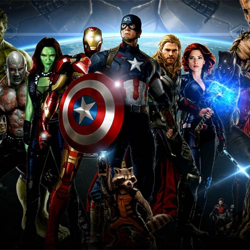 10 New Avengers Infinity War Desktop Wallpaper FULL HD 1080p For PC Background 2018 free download avengers infinity war hd wallpapers wallpaper cave 800x800