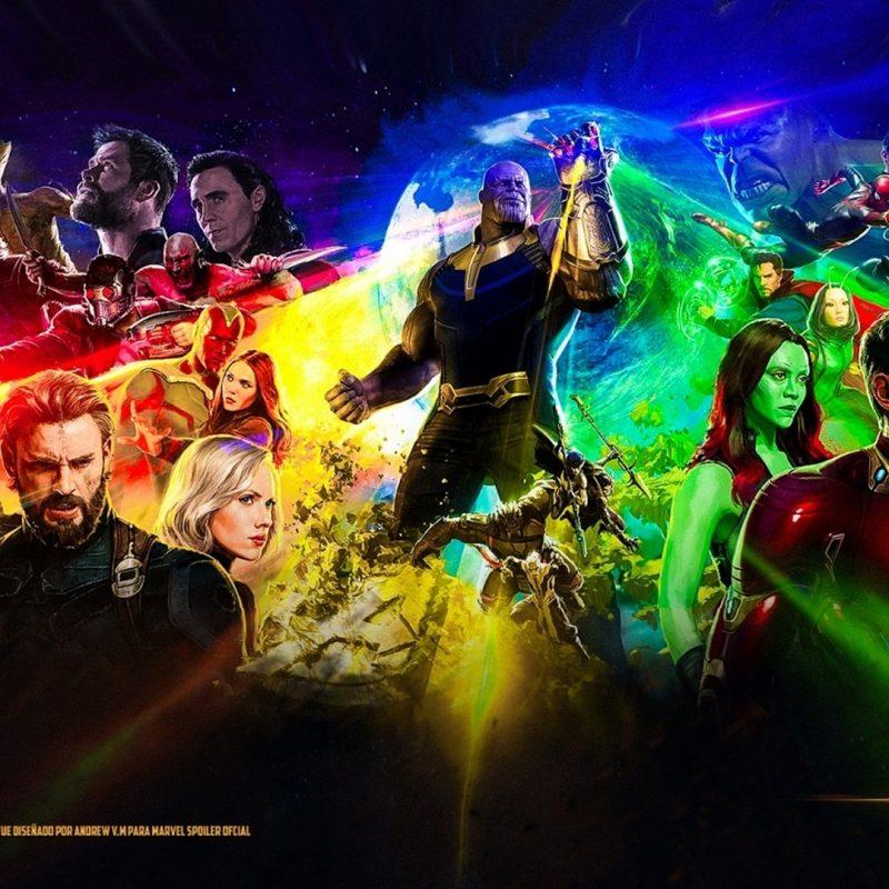 10 New Avengers Infinity War Desktop Wallpaper FULL HD 1080p For PC Background 2018 free download avengers infinity war high definition wallpaper 27137 baltana 800x800