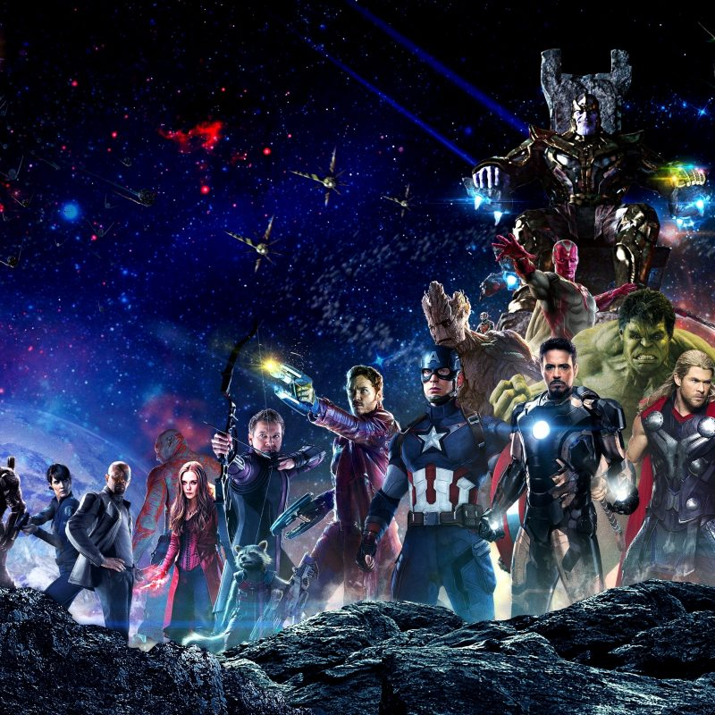 10 New Avengers Infinity War Desktop Wallpaper FULL HD 1080p For PC Background 2018 free download avengers infinity war superheroes 4k wallpapers hd wallpapers id 800x800