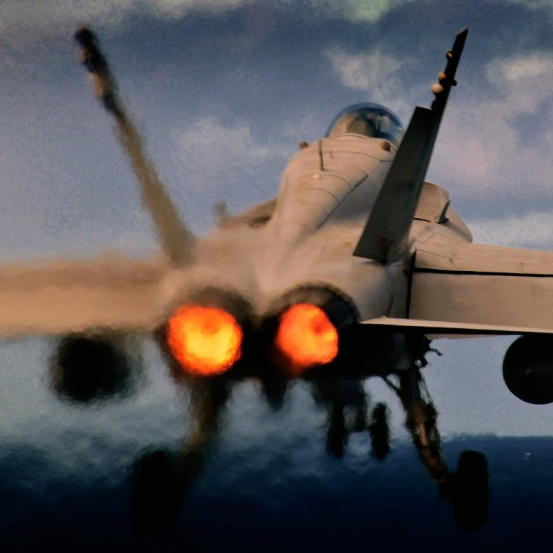 10 Most Popular Fighter Jets Wall Paper FULL HD 1080p For PC Background 2018 free download aviones de combate wallpapers hd x 21 aircraft planes and blue 1 800x800