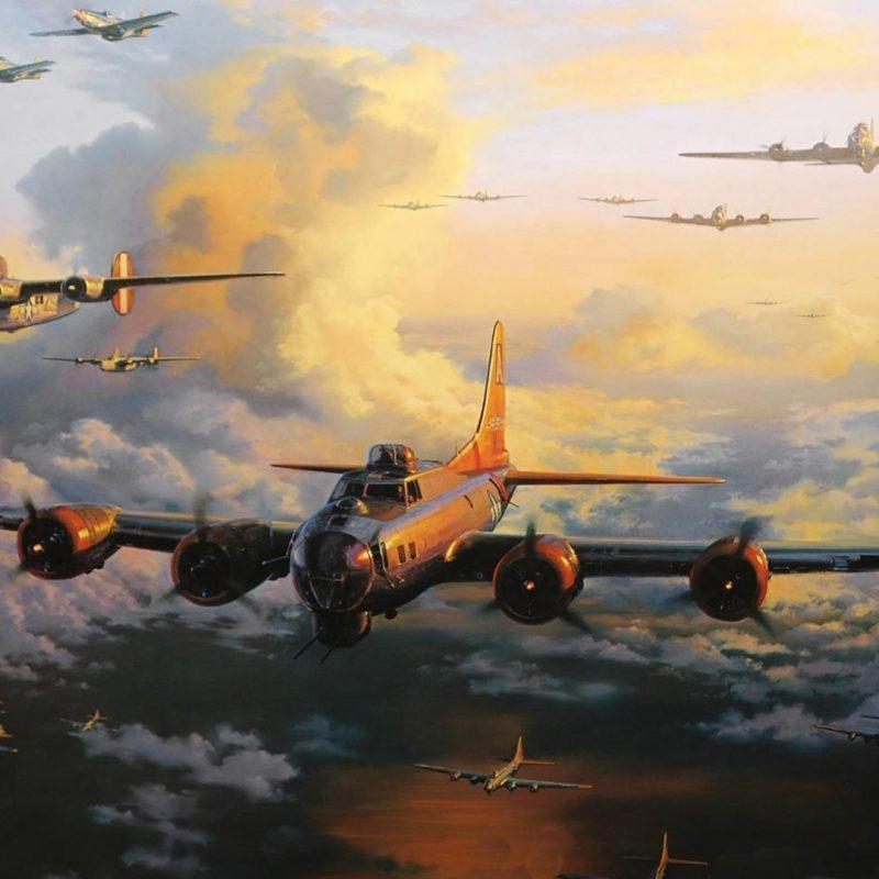 10 Best World War 2 Wallpaper 1920X1080 FULL HD 1920×1080 For PC Background 2018 free download avions bombardiers militaire guerre mondiale papier peint 800x800
