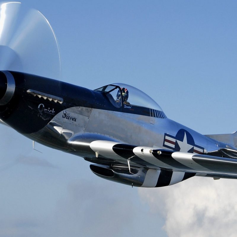 10 Latest P 51 Wallpaper FULL HD 1920×1080 For PC Background 2018 free download avions warbird mustang p 51 papier peint allwallpaper in 11810 800x800