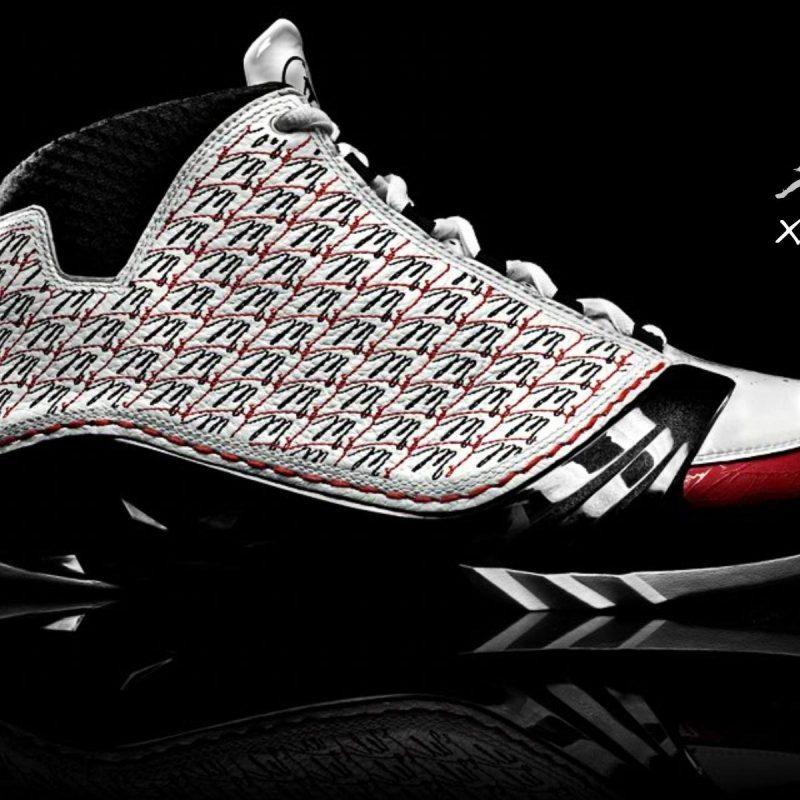10 New Air Jordan Shoes Wallpaper FULL HD 1080p For PC Desktop 2020 free download awesome air jordan shoes wallpaper desktop gallery hd wallpaper 800x800