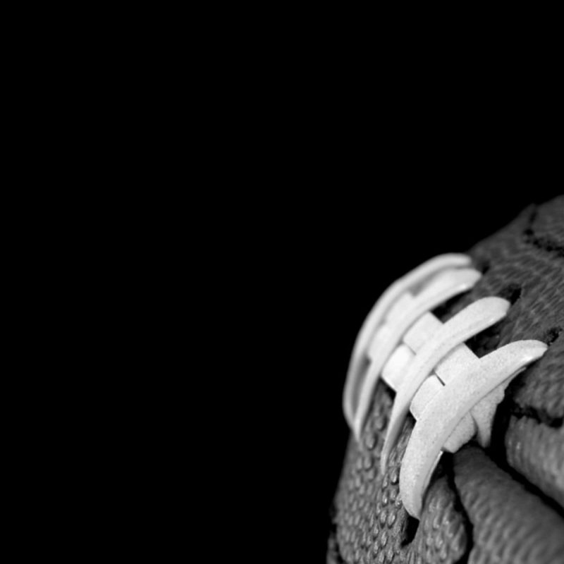 10 Most Popular Cool American Football Backgrounds FULL HD 1080p For PC Background 2018 free download awesome american football background hd wallpapers 800x800