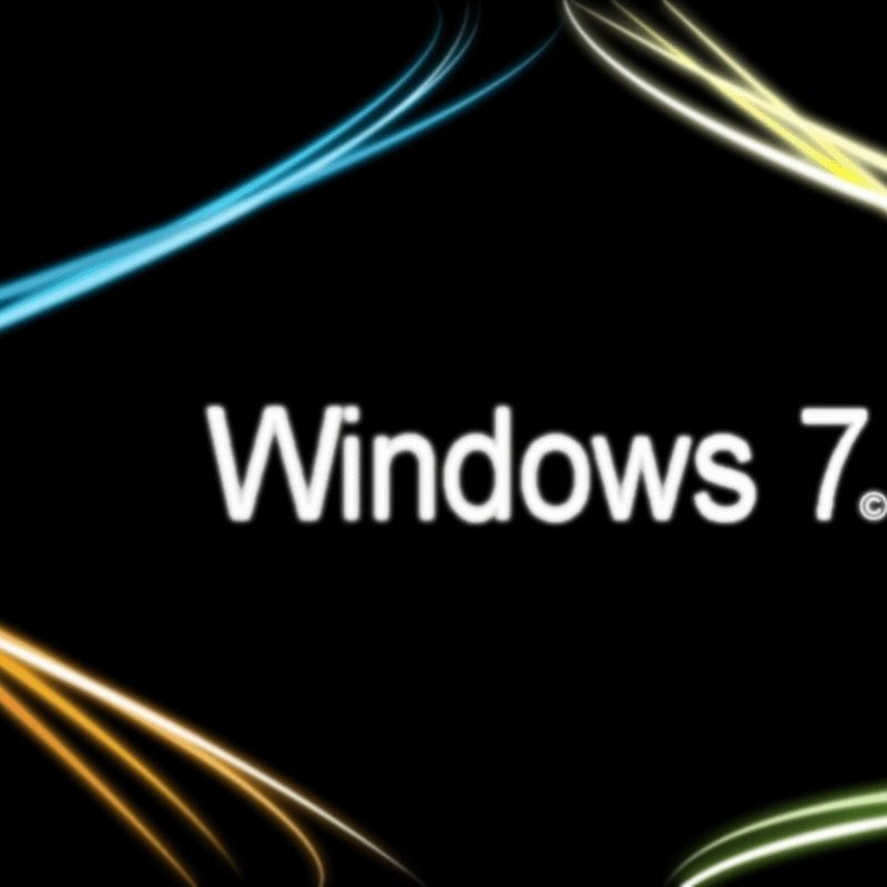 10 New Windows 7 Animated Gif Wallpaper FULL HD 1080p For PC Desktop 2018 free download awesome animated gif windows 7 wallpaper gallery anime wallpaper hd 1 800x800