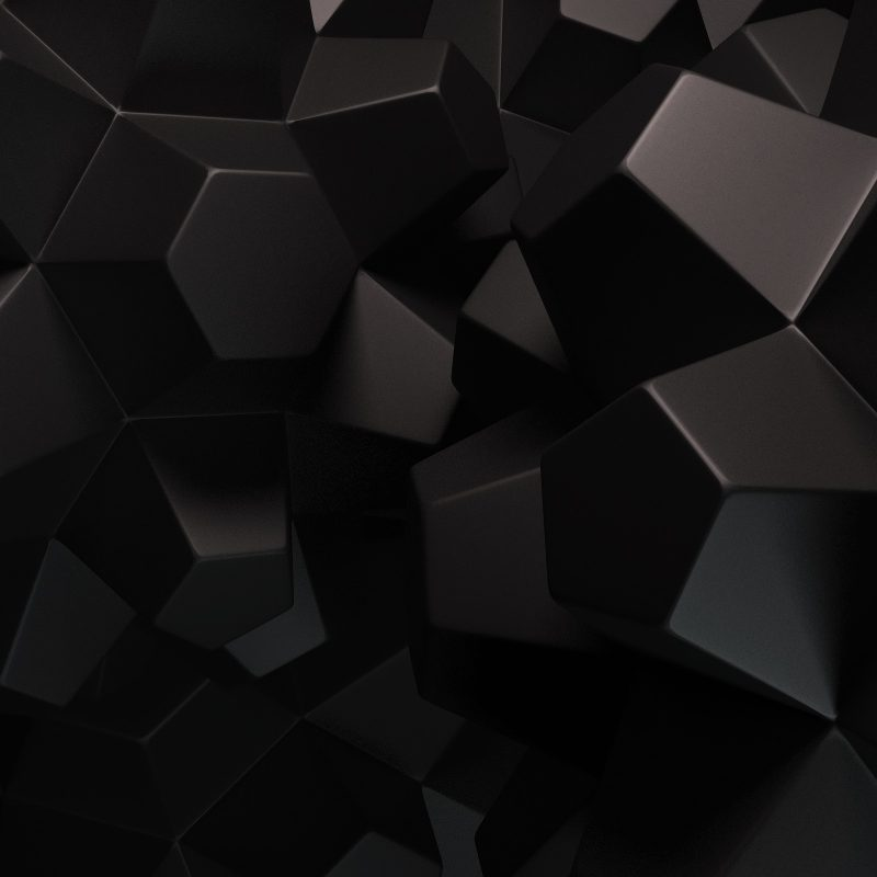 10 New Black Hd Wallpaper Abstract FULL HD 1920×1080 For PC Background 2018 free download awesome awesome black hd wallpaper free download 800x800