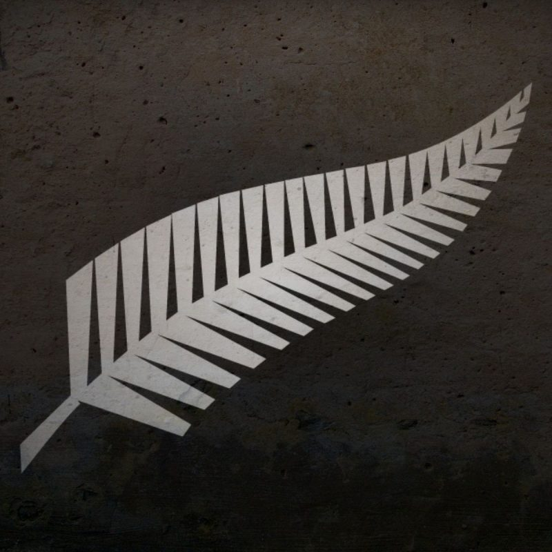 10 Latest New Zealand All Blacks Wallpapers FULL HD 1920×1080 For PC Background 2018 free download awesome black hd wallpapers with multiple themes 1533 check more 800x800