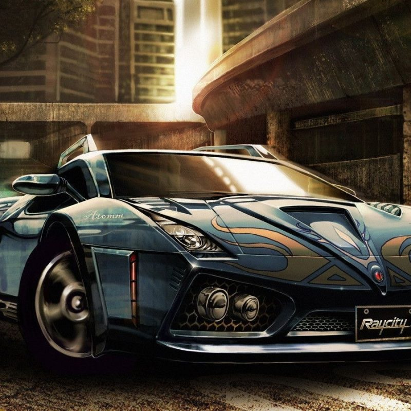 10 Most Popular Cool Car Backgrounds Hd FULL HD 1920×1080 For PC Background 2018 free download awesome car wallpapers and backgrounds hd images wallpaper cave for 800x800