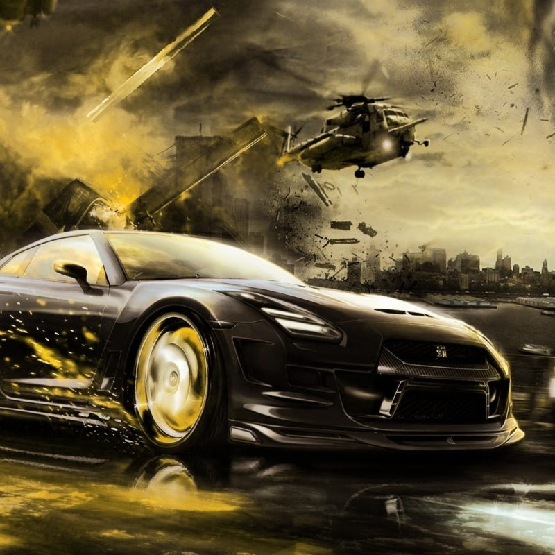 10 Most Popular Cool Hd Car Wallpapers FULL HD 1920×1080