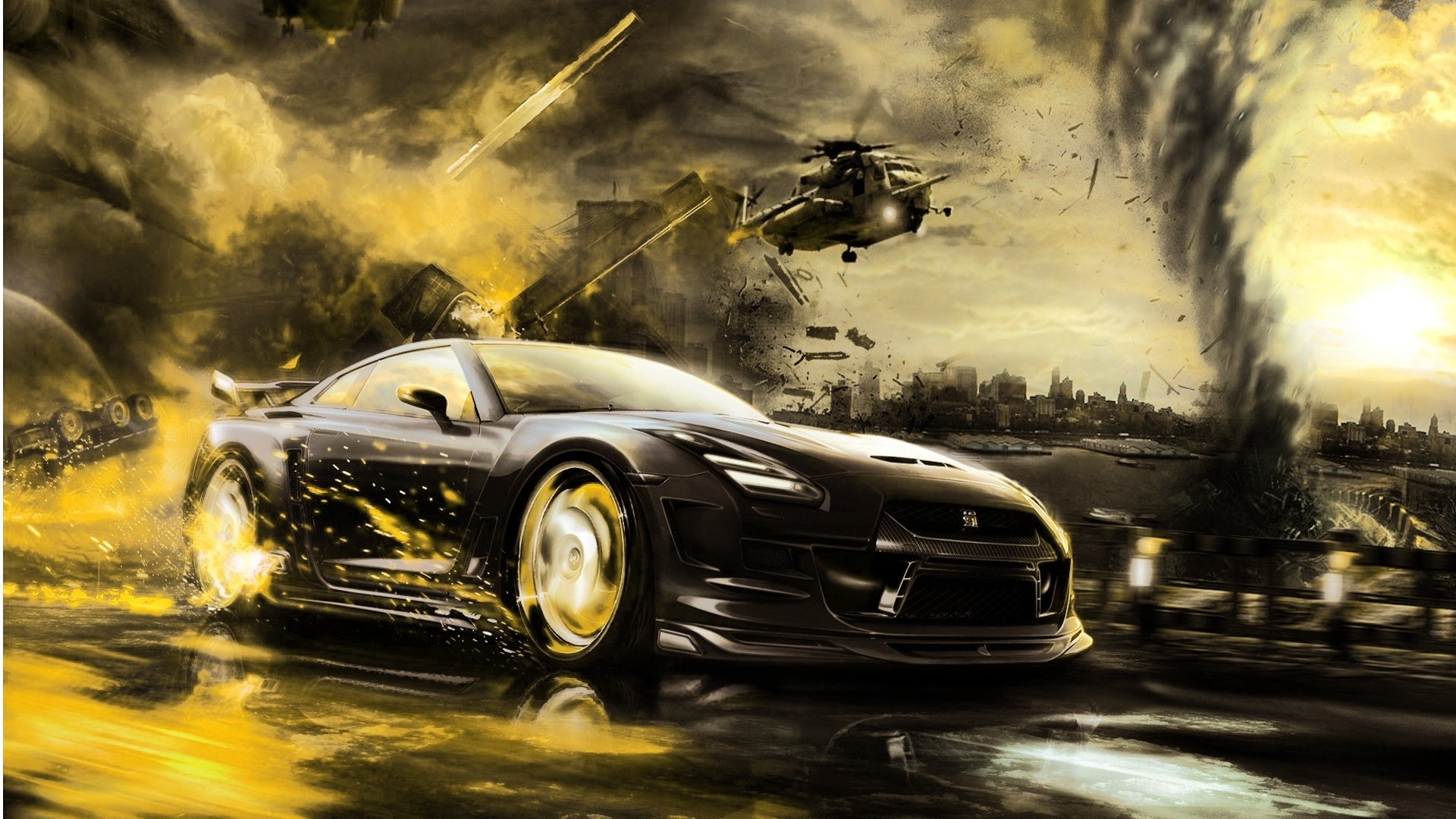 awesome car wallpapers | pixelstalk