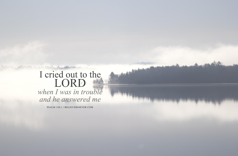 awesome christian desktop wallpaper bible verses free - hd wallpaper