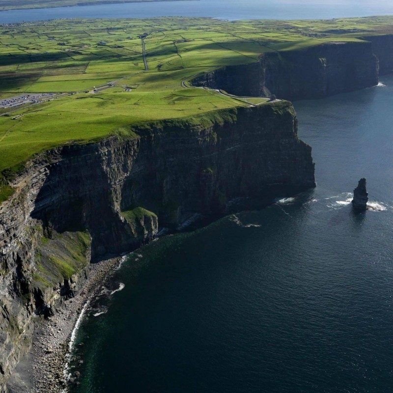 10 Most Popular Cliffs Of Moher Wallpaper FULL HD 1080p For PC Desktop 2018 free download awesome cliffs of moher wallpapers awesome cliffs of moher stock 800x800