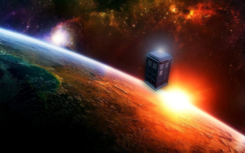 10 Latest Cool Doctor Who Wallpapers FULL HD 1080p For PC Background 2018 free download awesome doctor who wallpaper 20490 2560x1600 px hdwallsource 1024x640