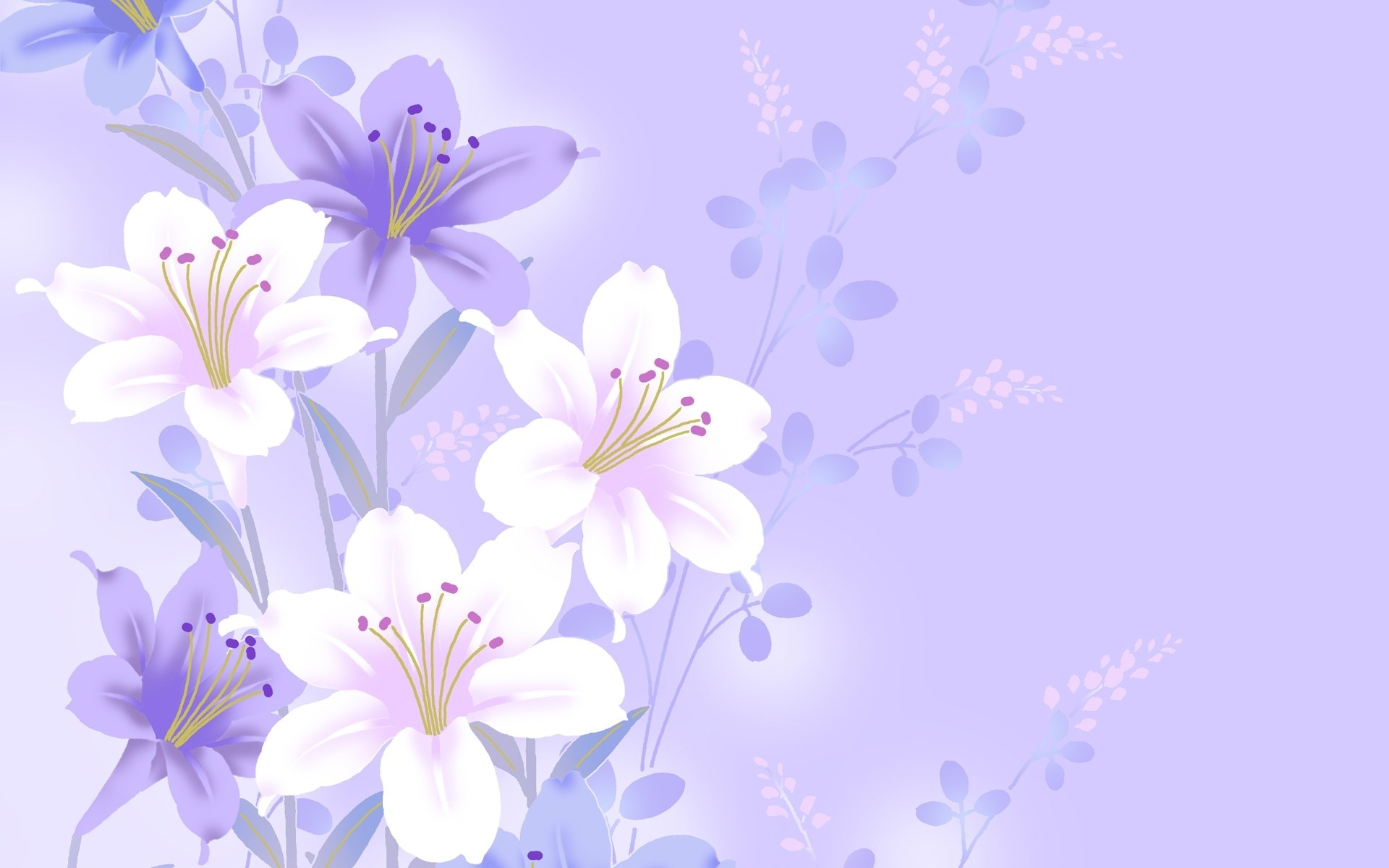 awesome flower wallpaper backgrounds high quality desktop images