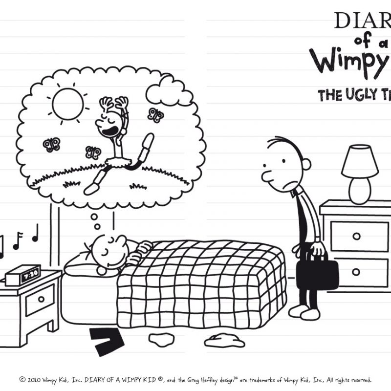 10 Best Diary Of A Wimpy Kid Wallpaper FULL HD 1920×1080 For PC Background 2020 free download awesome free the ugly truth wallpapers wimpy kid club 800x800