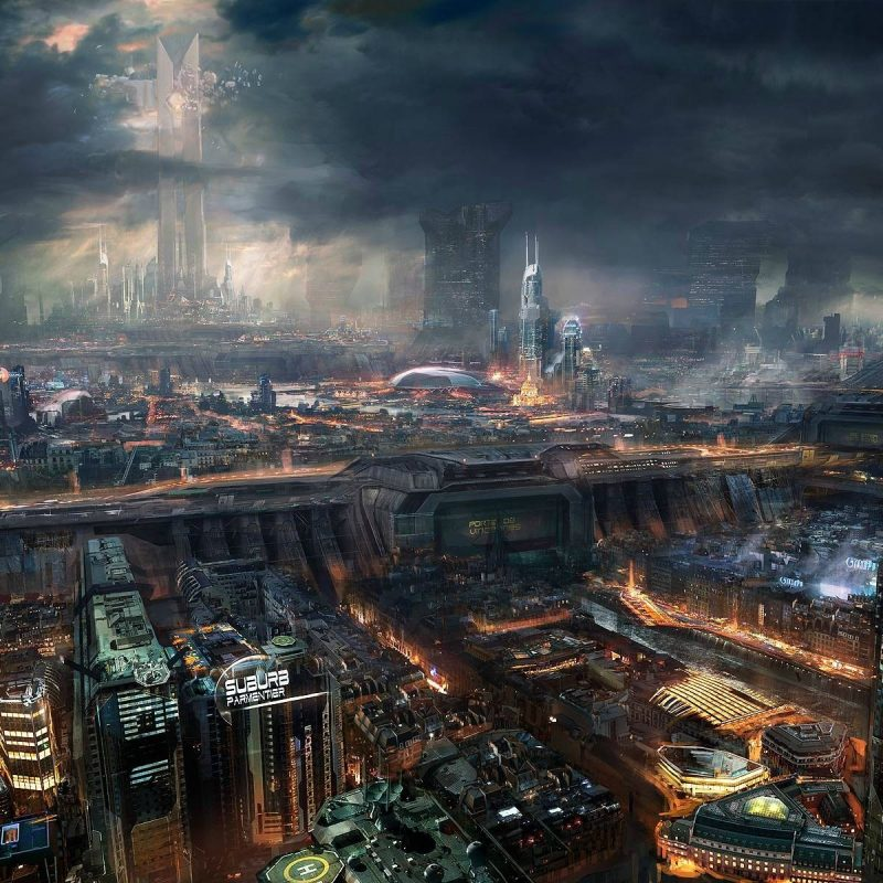 10 Top Future City Wallpaper Hd FULL HD 1080p For PC Desktop 2018 free download awesome future city best desktop wallpaper hd wallpapers 1 800x800