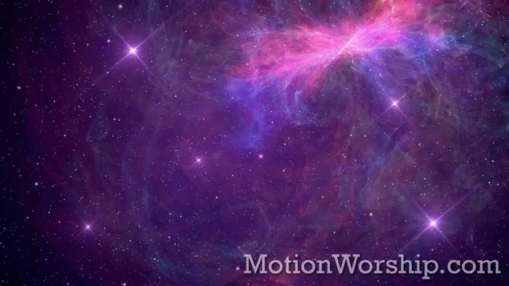 10 Most Popular Pink And Purple Galaxy FULL HD 1920×1080 For PC Background 2018 free download awesome galaxy purple pink hd loopmotion worship youtube 1024x576