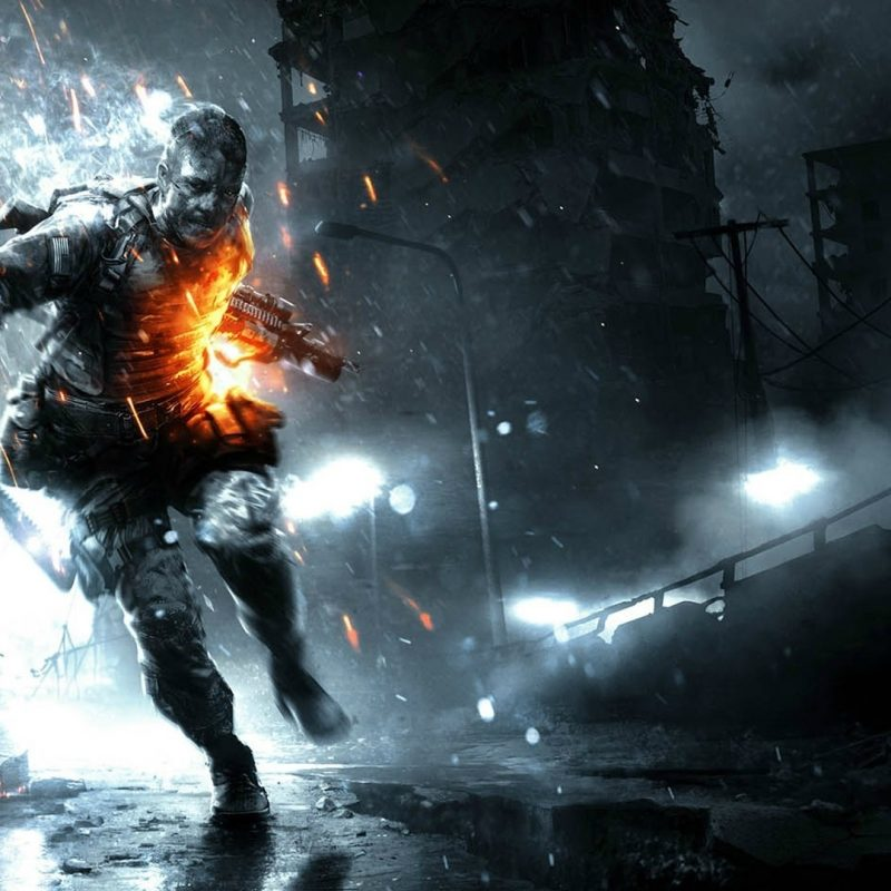 10 Best Awesome Gaming Wallpapers 1920X1080 FULL HD 1080p For PC Background 2018 free download awesome gaming wallpapers 65 images 800x800