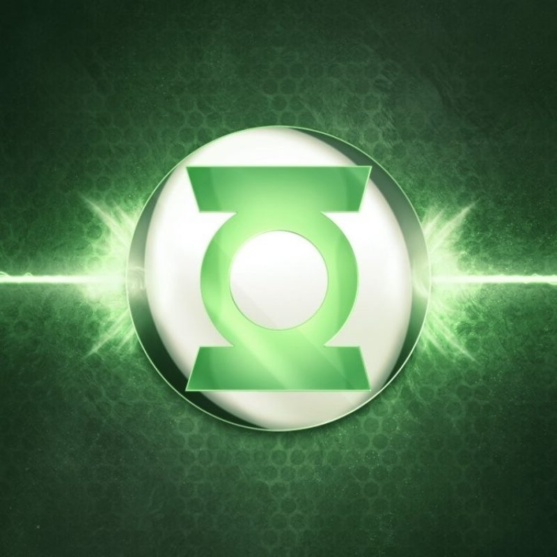 10 Best Green Lantern Iphone Wallpaper FULL HD 1920×1080 For PC Desktop 2018 free download awesome green lantern iphone 6 wallpaper 23541 logos iphone 6 800x800