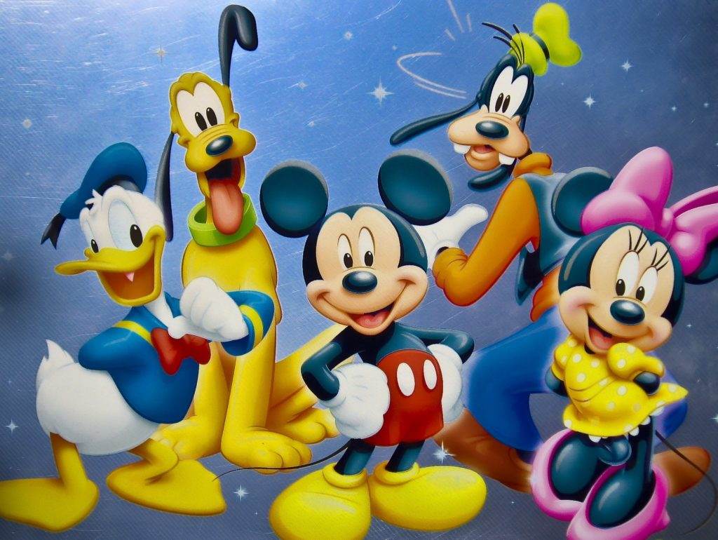 10 Top Wallpaper Of Disney Characters FULL HD 1920×1080 For PC Desktop 2018 free download awesome hd pictures of disney characters full pics backgrounds 1024x770