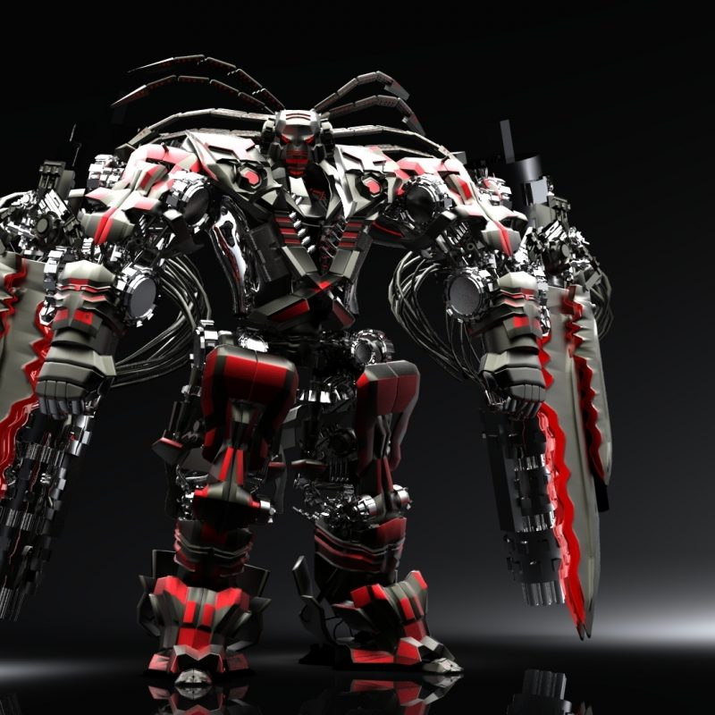 10 Best Robot Wallpaper Hd 1080P FULL HD 1080p For PC Background 2020 free download awesome hd robot wallpapers backgrounds for free download 800x800