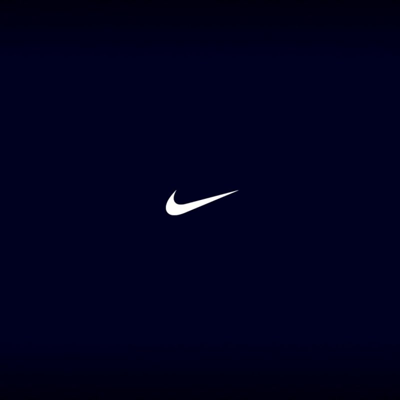10 Best Nike Logo Hd Wallpaper FULL HD 1920×1080 For PC Background 2018 free download awesome hdq nike logo pictures awesome 48 hqfx wallpapers 800x800